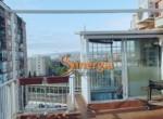 terraza-a-nivel-26-m2-atico-hospitalet_de_llobregat_12099-img3957777-98941571G