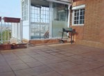 terraza-a-nivel-26-m2-atico-hospitalet_de_llobregat_12099-img3957777-98941572G