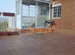 terraza-a-nivel-26-m2-atico-hospitalet_de_llobregat_12099-img3957777-98941573G