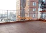 terraza-a-nivel-26-m2-atico-hospitalet_de_llobregat_12099-img3957777-98941575G