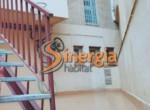 terraza-piso-hospitalet_de_llobregat_12099-img3971627-101100516G