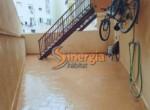terraza-piso-hospitalet_de_llobregat_12099-img3971627-101100570G