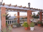 terraza-torre-gelida_12099-img2629947-7092930G