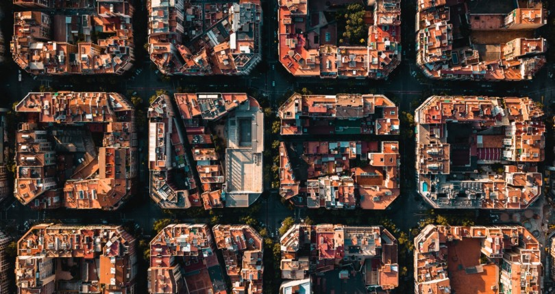 Factores externos en el precio de la vivienda