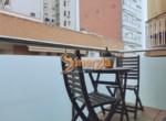 balcon-piso-hospitalet_de_llobregat_12099-img4039708-113793621G