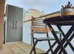 balcon-piso-hospitalet_de_llobregat_12099-img4039708-113793646G