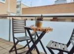 balcon-piso-hospitalet_de_llobregat_12099-img4039708-113793658G