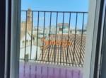 balcon-piso-hospitalet_de_llobregat_12099-img4041904-114221846G