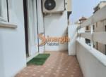 balcon-piso-hospitalet_de_llobregat_12099-img4050313-115659415G