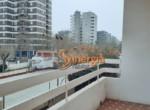 balcon-piso-hospitalet_de_llobregat_12099-img4050313-115659429G