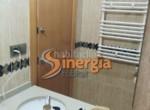 bano-completo-con-ducha-piso-hospitalet_de_llobregat_12099-img4020144-109999535G