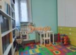 bano-completo-con-ducha-piso-hospitalet_de_llobregat_12099-img4039708-113793623G