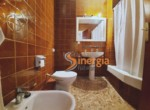bano-piso-hospitalet_de_llobregat_12099-img4050313-115659478G