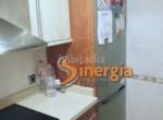 cocina-tipo-office-piso-hospitalet_de_llobregat_12099-img4020144-109999572G