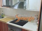 cocina-tipo-office-piso-hospitalet_de_llobregat_12099-img4020144-109999611G