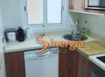 cocina-tipo-office-piso-hospitalet_de_llobregat_12099-img4020144-109999677G