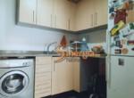 cocina-tipo-office-piso-hospitalet_de_llobregat_12099-img4039708-113793686G