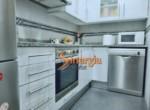 cocina-tipo-office-piso-hospitalet_de_llobregat_12099-img4041904-114221838G