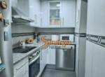 cocina-tipo-office-piso-hospitalet_de_llobregat_12099-img4041904-114221849G