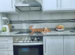 cocina-tipo-office-piso-hospitalet_de_llobregat_12099-img4041904-114221850G