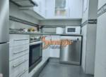 cocina-tipo-office-piso-hospitalet_de_llobregat_12099-img4041904-114221856G