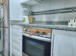 cocina-tipo-office-piso-hospitalet_de_llobregat_12099-img4041904-114221860G
