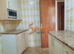 cocina-tipo-office-piso-hospitalet_de_llobregat_12099-img4050313-115659413G