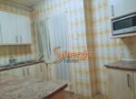 cocina-tipo-office-piso-hospitalet_de_llobregat_12099-img4050313-115659416G