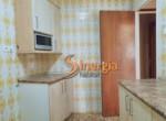 cocina-tipo-office-piso-hospitalet_de_llobregat_12099-img4050313-115659417G