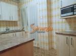 cocina-tipo-office-piso-hospitalet_de_llobregat_12099-img4050313-115659418G
