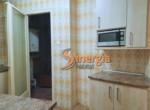 cocina-tipo-office-piso-hospitalet_de_llobregat_12099-img4050313-115659422G