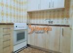 cocina-tipo-office-piso-hospitalet_de_llobregat_12099-img4050313-115659425G
