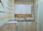 cocina-tipo-office-piso-hospitalet_de_llobregat_12099-img4050313-115659426G