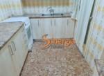 cocina-tipo-office-piso-hospitalet_de_llobregat_12099-img4050313-115659427G