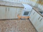 cocina-tipo-office-piso-hospitalet_de_llobregat_12099-img4050313-115659434G