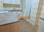 cocina-tipo-office-piso-hospitalet_de_llobregat_12099-img4050313-115659436G