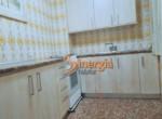 cocina-tipo-office-piso-hospitalet_de_llobregat_12099-img4050313-115659474G