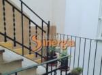 detalles-piso-hospitalet_de_llobregat_12099-img4045455-114751573G