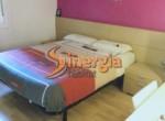 dormitorio-doble-piso-hospitalet_de_llobregat_12099-img4020144-109999624G