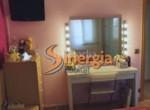 dormitorio-doble-piso-hospitalet_de_llobregat_12099-img4020144-109999629G