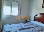 dormitorio-doble-piso-hospitalet_de_llobregat_12099-img4041904-114221876G