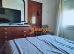 dormitorio-doble-piso-hospitalet_de_llobregat_12099-img4041904-114221877G