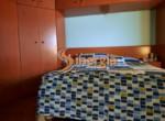 dormitorio-doble-piso-hospitalet_de_llobregat_12099-img4045455-114751491G