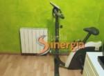 dormitorio-piso-hospitalet_de_llobregat_12099-img4020144-109999612G