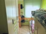 dormitorio-piso-hospitalet_de_llobregat_12099-img4020144-109999620G