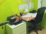 dormitorio-piso-hospitalet_de_llobregat_12099-img4020144-109999627G