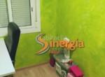 dormitorio-piso-hospitalet_de_llobregat_12099-img4020144-109999678G