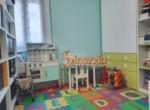 dormitorio-piso-hospitalet_de_llobregat_12099-img4039708-113793650G