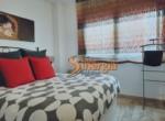 dormitorio-principal-piso-hospitalet_de_llobregat_12099-img4039708-113793634G