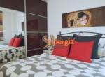 dormitorio-principal-piso-hospitalet_de_llobregat_12099-img4039708-113793641G